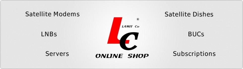 LC Shop